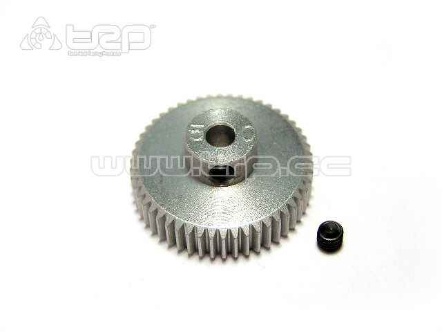 ATL Hard Teflon Pinion Pitch 64 de 50T