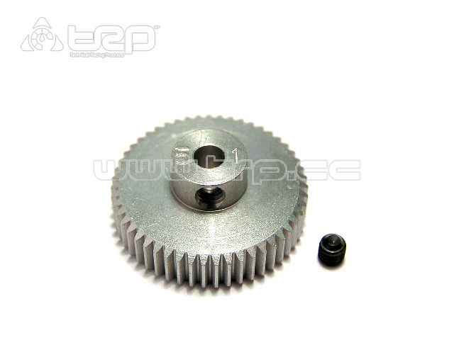 ATL Hard Teflon Pinion Pitch 64 de 51T