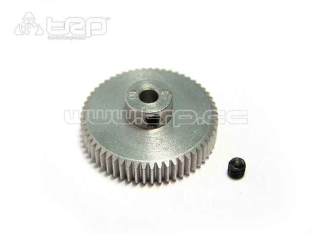 ATL Hard Teflon Pinion Pitch 64 de 57T