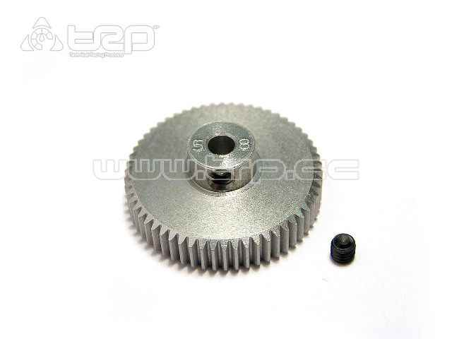 ATL Hard Teflon Pinion Pitch 64 de 58T