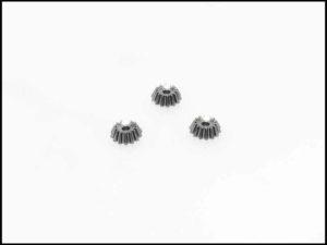 Kyosho MiniZ MR03 recambio Engranajes Difreencial (MR2055)