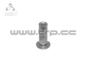 Pivote para suspension MR2060 en Acero
