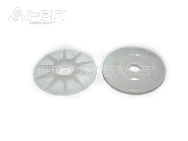 PN Friction Disks for Disk Suspension System of MiniZ MR02/MR015