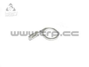 Kyosho MiniZ Soporte de motor para Bancada (MR2395)