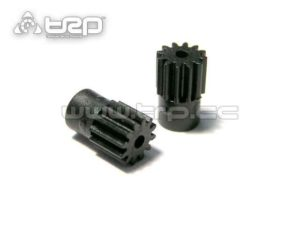 Piñon para MiniZ PN Racing Pitch 64 - de 12T