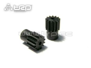 Piñon para MiniZ PN Racing Pitch 64 - de 13T