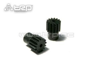 Piñon para MiniZ PN Racing Pitch 64 - de 14T