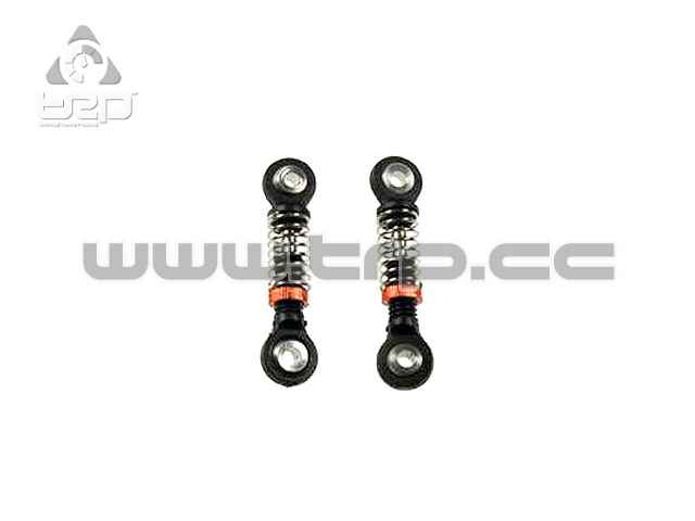 PN Racing Amortiguador para la suspension TDS de PN