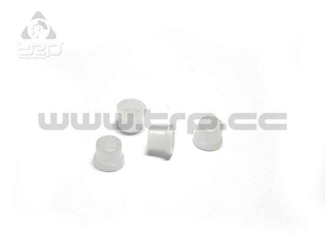 Mini-Z MR03 Knuckle Delrin Insert (4pcs)