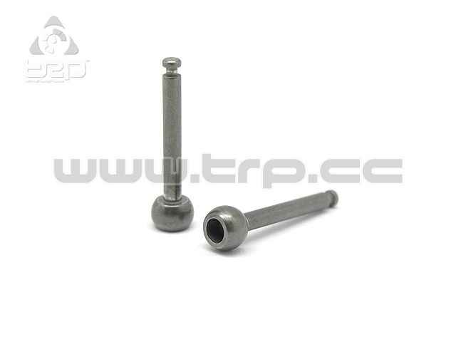 Mini-Z MR03 SCC Front Long King Pin (2 pcs)