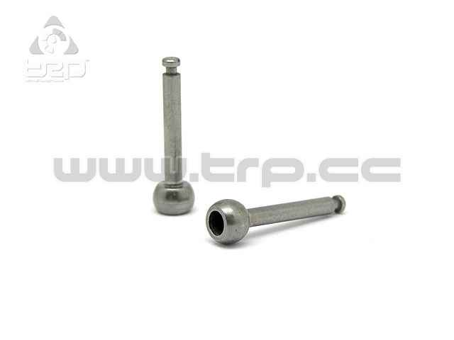 Mini-Z MR03 SCC Front Standard King Pin (2 pcs)