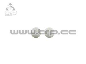 MiniZ MR03 Arm Teflon Ball