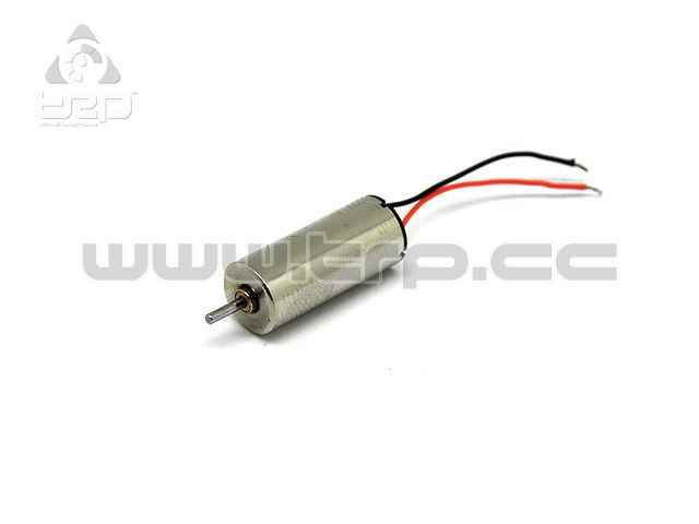 Mini-Z MR03 Servo Motor