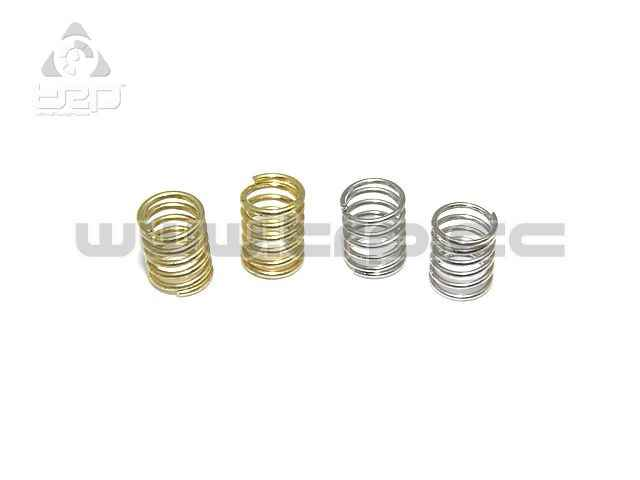 Kyosho MiniZ MR01 front 5mm spring