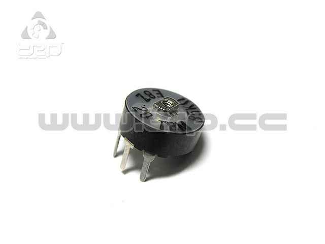 Kyosho MiniZ Original Potentiometer