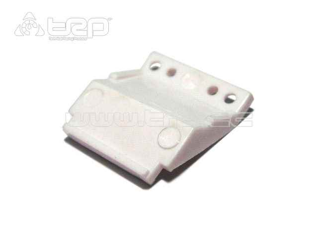 Kyosho Original Frontal piece for Ferrari BB512 bodywork