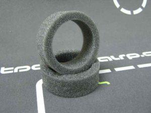 Esponja interior para nuemáticos RC 1:10 Neum. 24mm - Hard