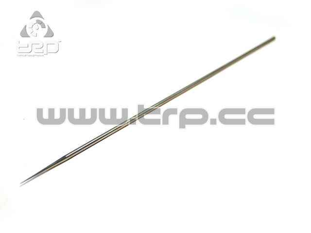 TC Spare needle for Paint Atomizator PTD