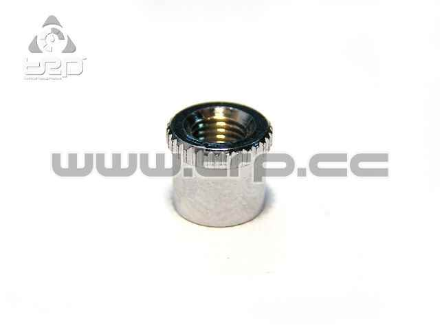 Diffusor mouthpiece for Airbrush PTD009