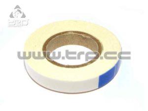 Cinta adhesiva para neumático de MiniZ 5mts Estrecho