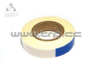 Cinta adhesiva para neumático de MiniZ 5mts Ancha