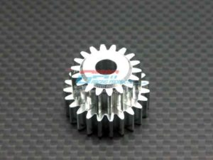 HPI Savage ALLOY-7075 DRIVE GEAR - 18 - 23T - 1PC (SAV, SAX)
