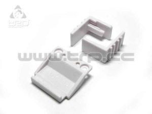 TRPscale soporte delantero y lateral Mosler MT900