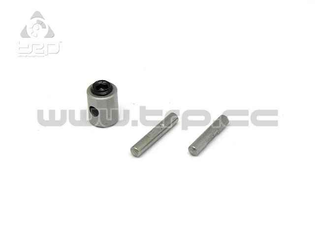 Spec R Cross Joint Set for Universal Swing Shaft v1)