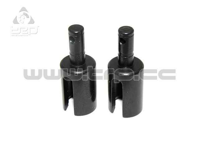 Spec-R Hard Coated Diff. Joint For SPR009-TA