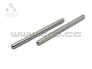 TOP Scythe Rear Suspension Pin (2u) (US Version)