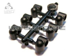 TOP Photon Suspension Mount Set