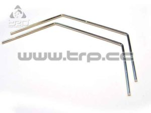 TOP Photon Barras estabilizadoras de 1.4mm (2u)