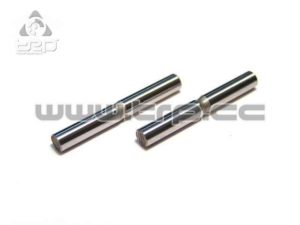 TOP Photon 3mm x 23mm Hinhe Pin (2u)