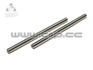 TOP Photon 3mm x 51mm Hinhe Pin (2u)