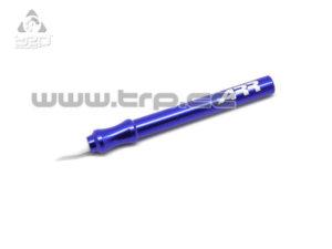 Lapiz para encolar neumáticos color azul