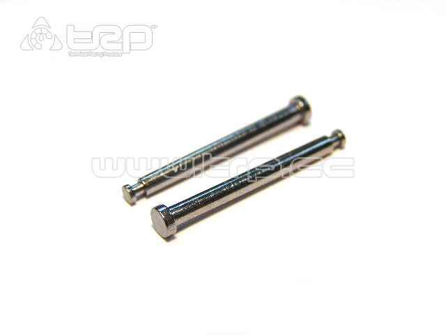 TRP King Pin acerado para MiniZ MR02 y MR015