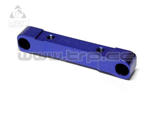Kyosho Ultima DB Wide Alu Rear Suspension Holder
