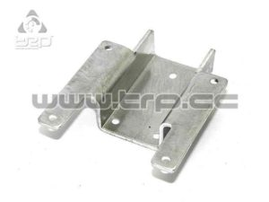 Kyosho Nitro Viper Marine Engine Bracket VP-15