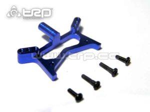 Losi Micro T - Soporte de suspensión delantera