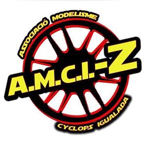 logo club miniz amci-z igualada