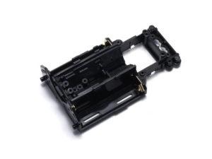 Kyosho MiniZ MR03 VE Chasis versión SP