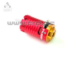 Kyosho MiniZ Motor Brushless 3500Kv Pn Racing V3.1