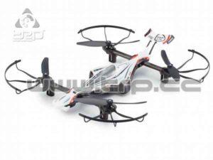 Kyosho Drone Racer G-Zero