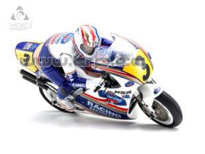 MOTO HANGING-ON RACER HONDA NSR500 1991 KIT