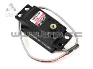KO Propo BSx2 One10 Power Servo Caja LowProfile