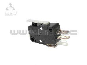 Kyosho HyperFly Micro Interruptor