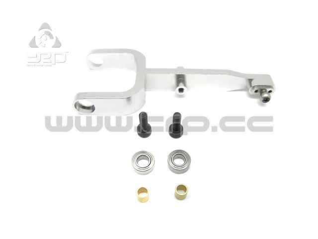 Kyosho Concept 60RS (Zeal) Brazo superior