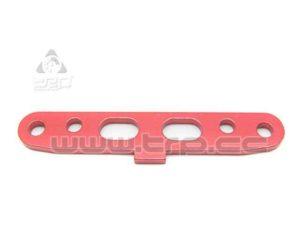 Kyosho Inferno MP5/MP6 Soporte ejes suspensión traseros 1gr