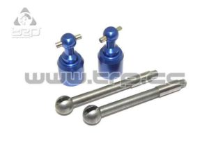 Kyosho KXW06 One Way Universal Shaft
