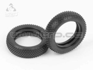 dBoots Terrabyte 1:10 Buggy front (Compound B)